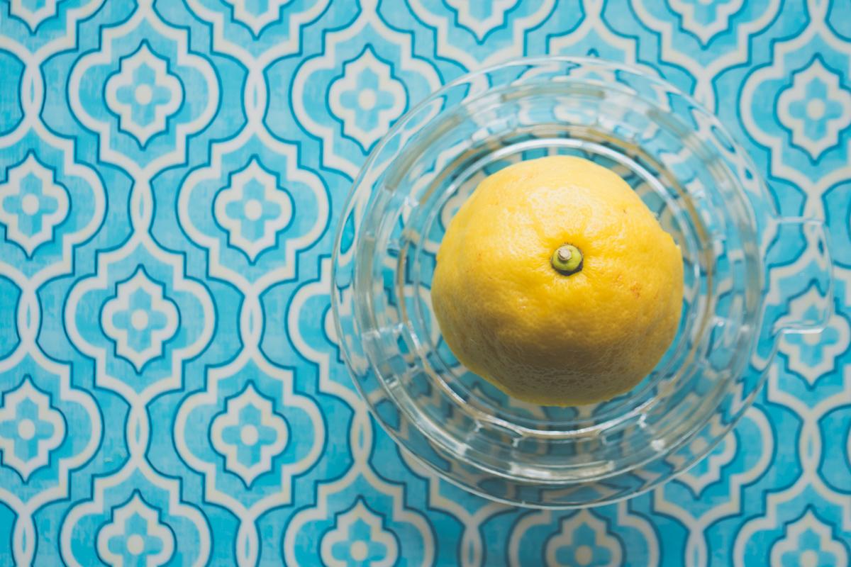 sm Aqua and Lemon-3.jpg