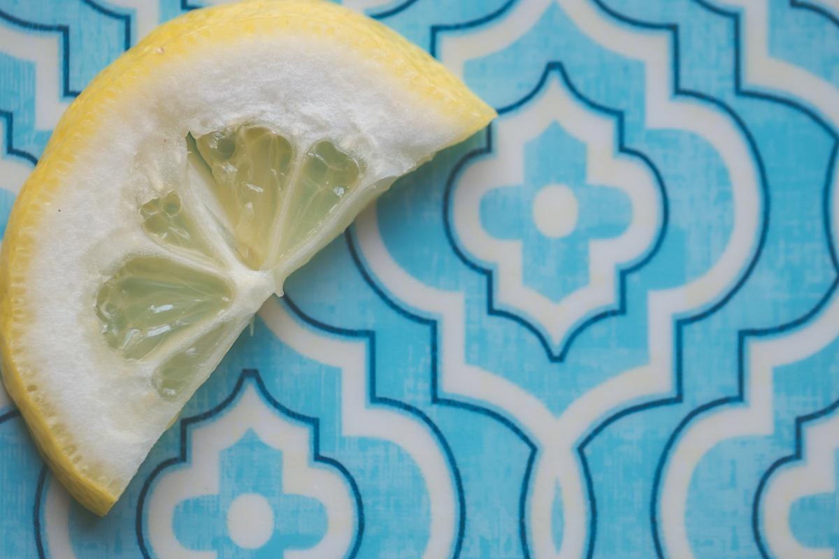 sm Aqua and Lemon-4.jpg
