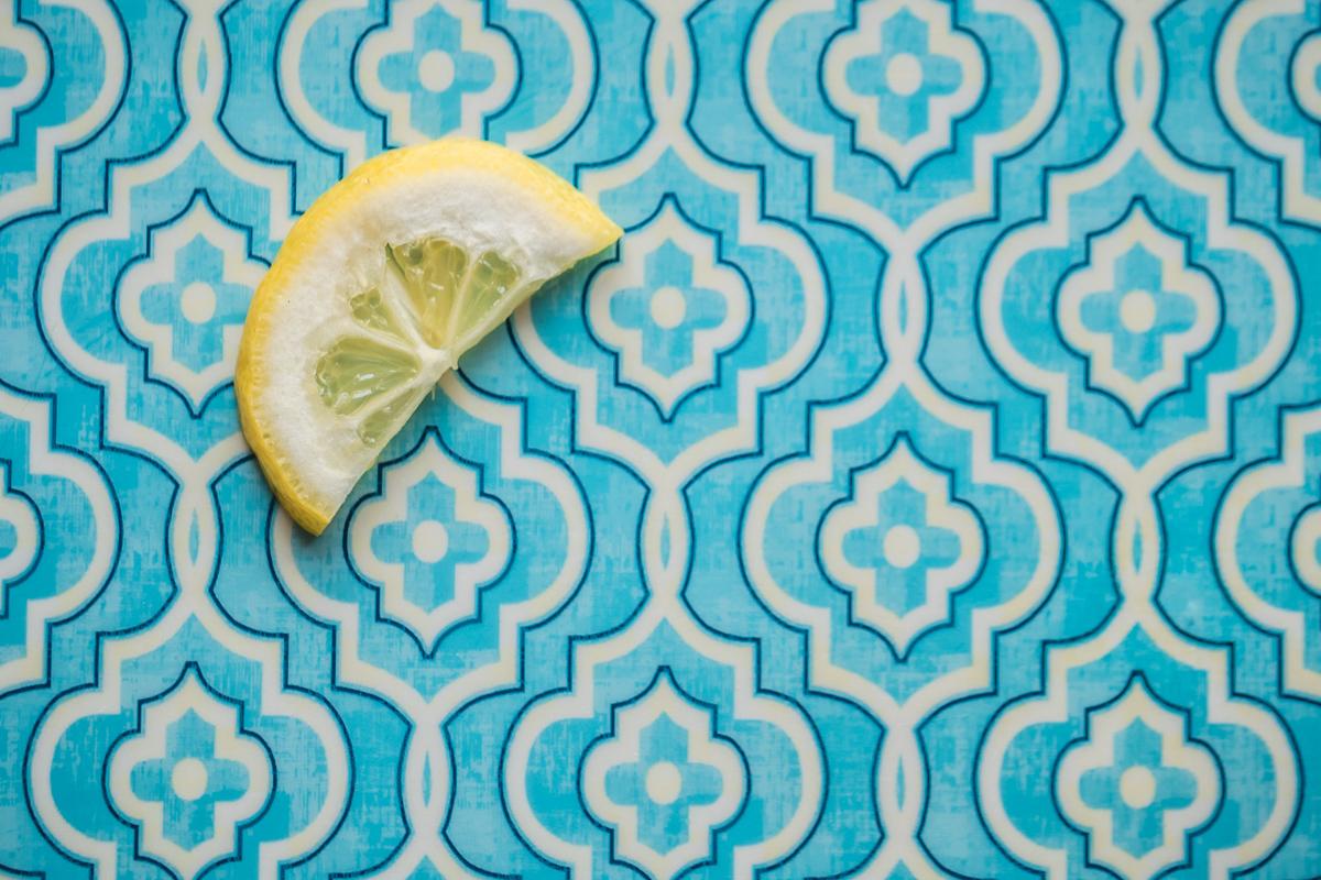 sm Aqua and Lemon-5.jpg