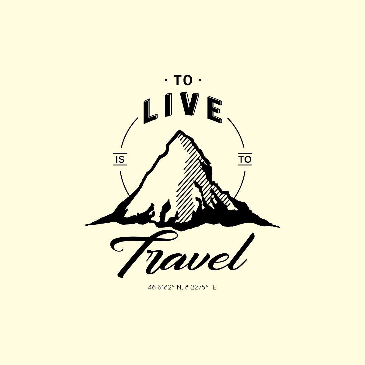travelogue.jpg