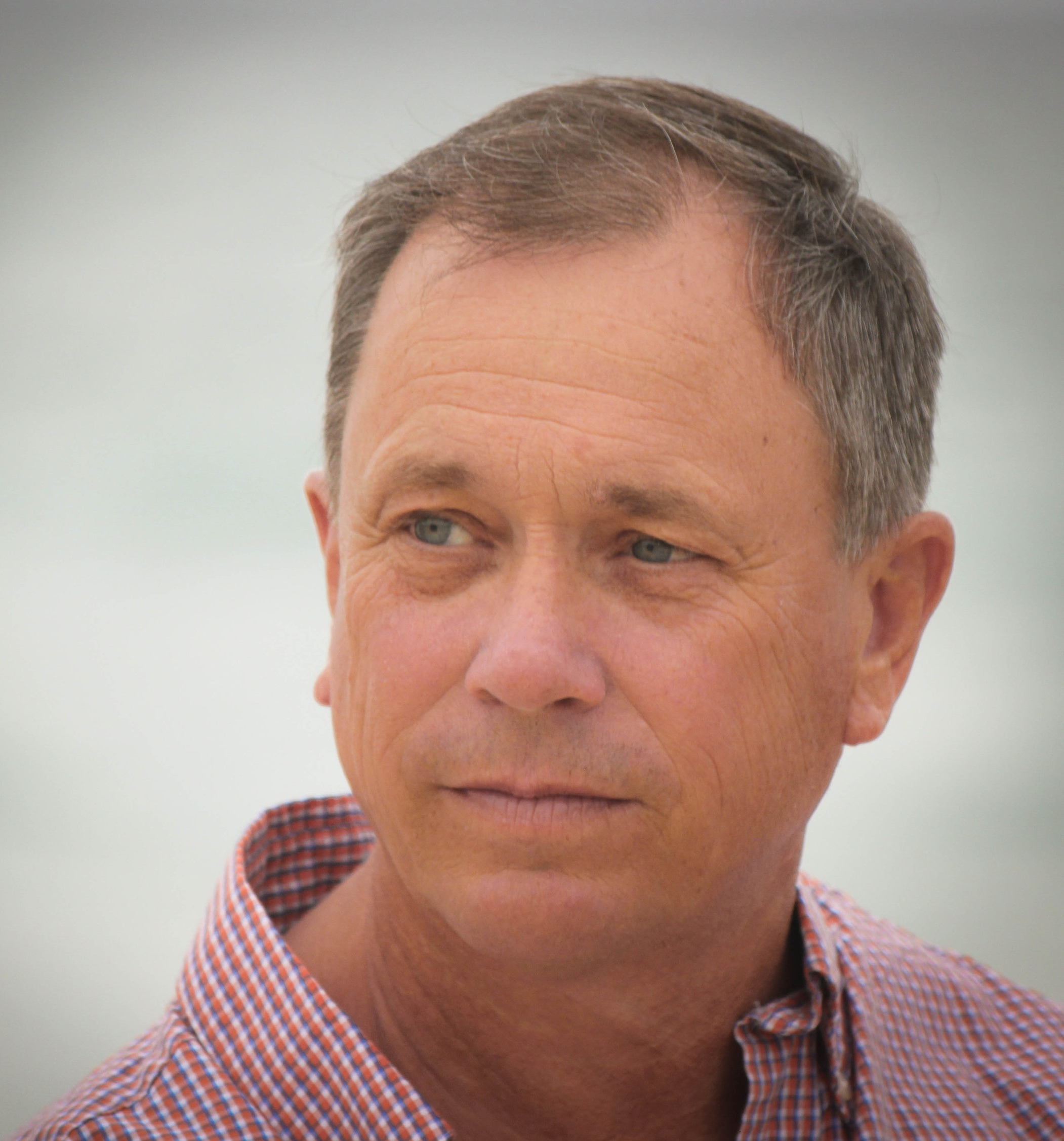 Keith Prettyman, Owner