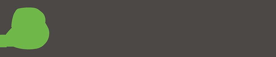 biciway-logo.png