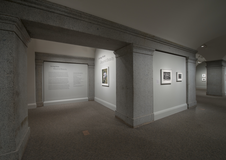 Courtesy of Smithsonian American Art Museum, Washington DC.
