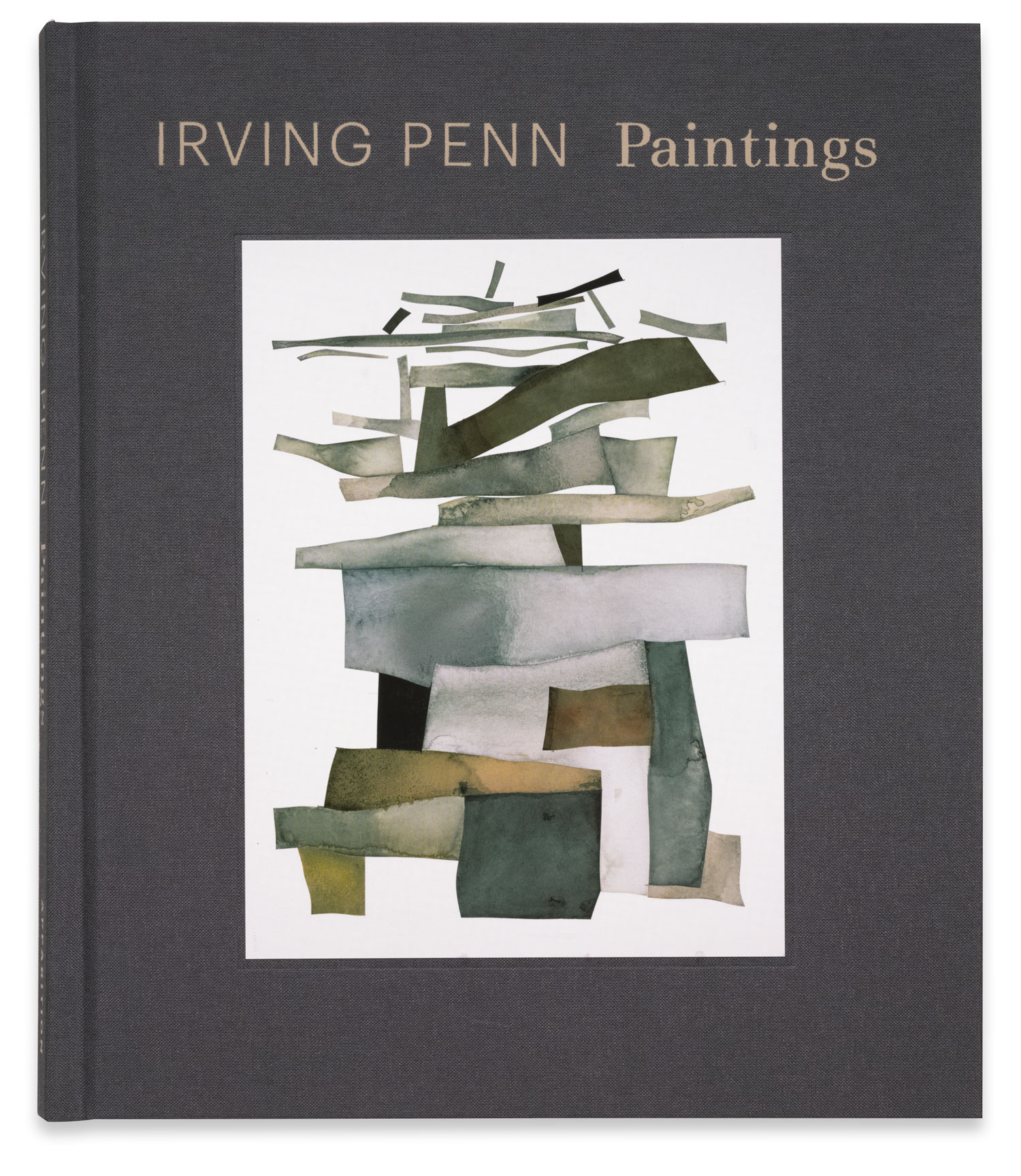 Irving_Penn_Paintings.jpg
