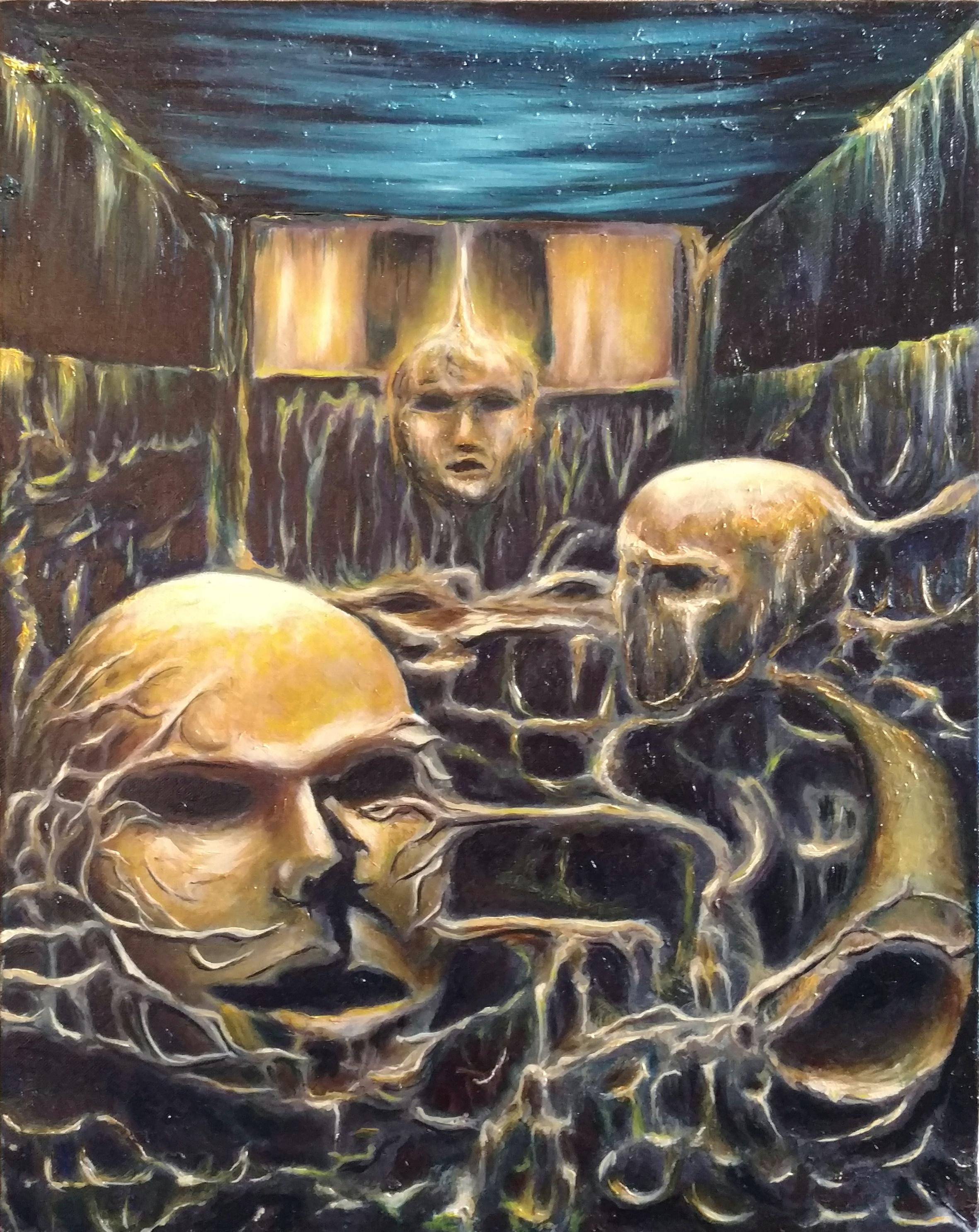Moulden - Hidden Room - 2018 - Daniel Moulden.jpeg