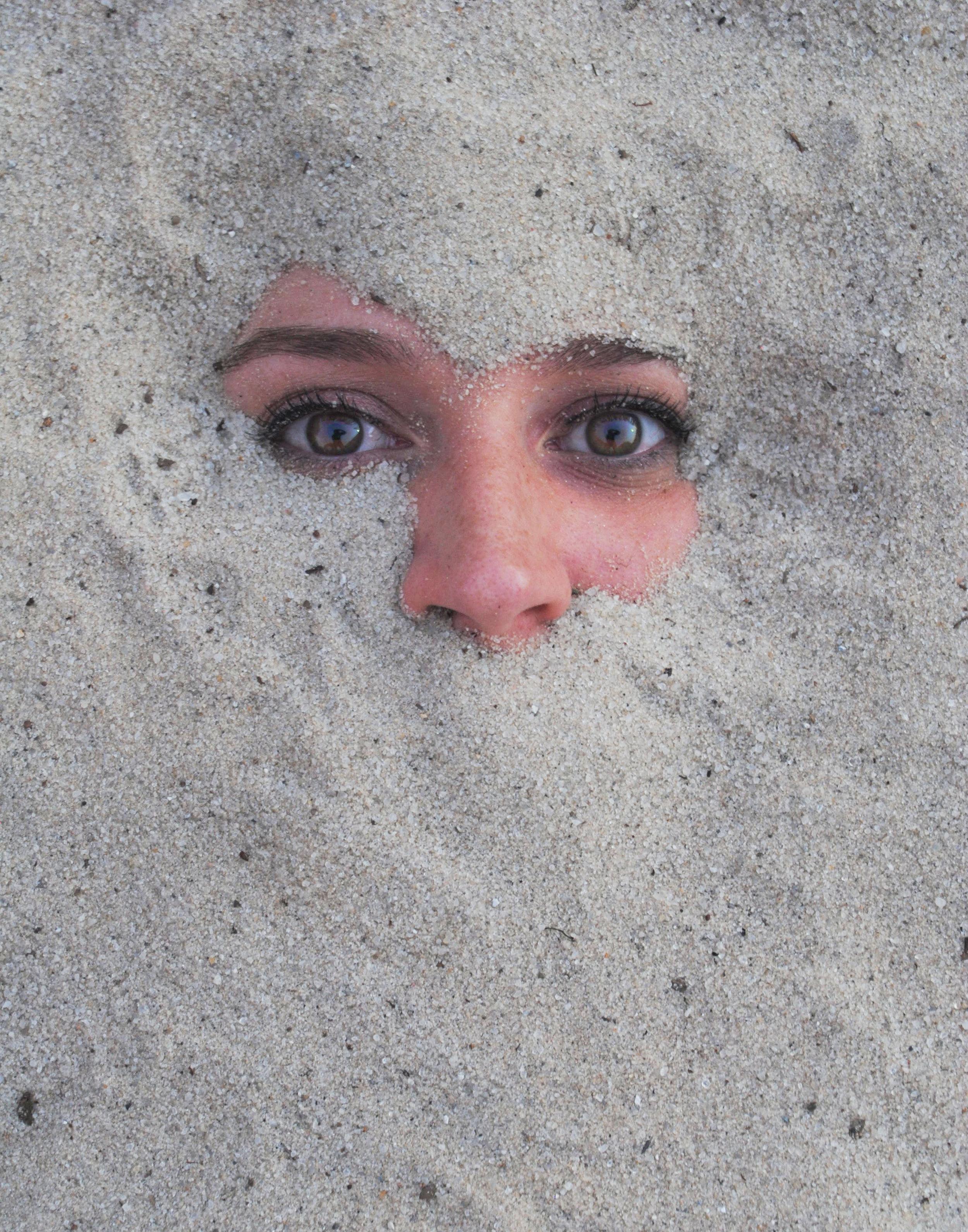 Claes_Buried Alive.jpg