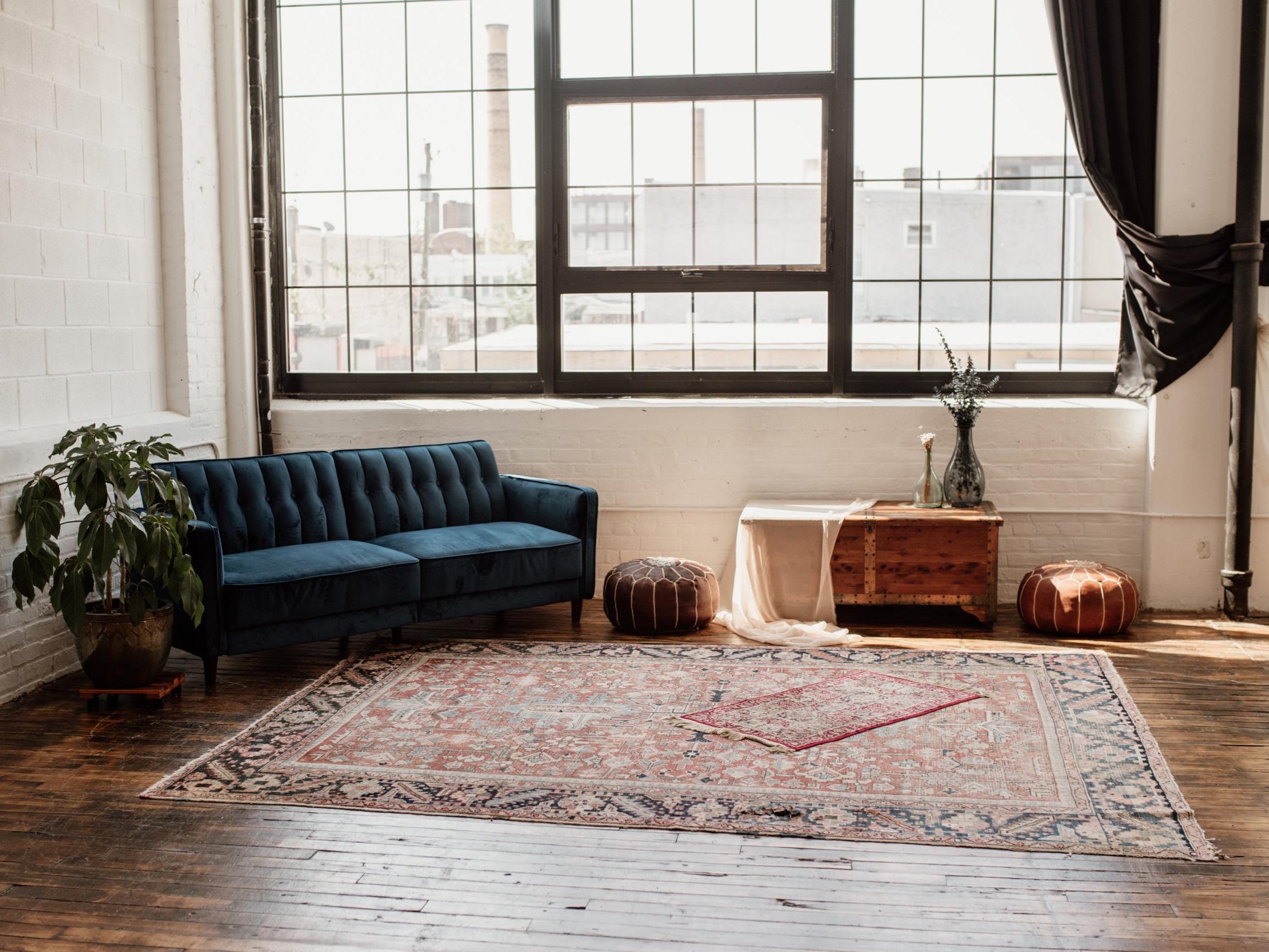cheyenne-gil-body-positive-boudoir-fat-positive-studio-Philadelphia
