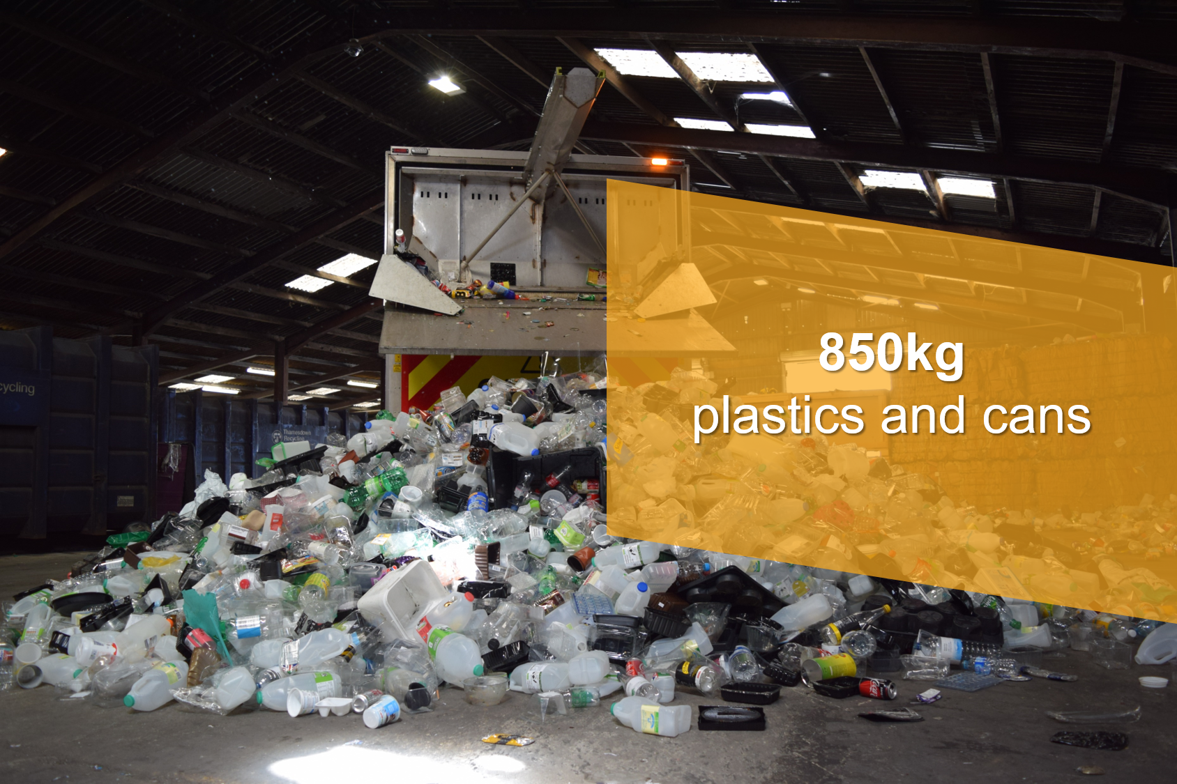 850kg plastics and cans.png