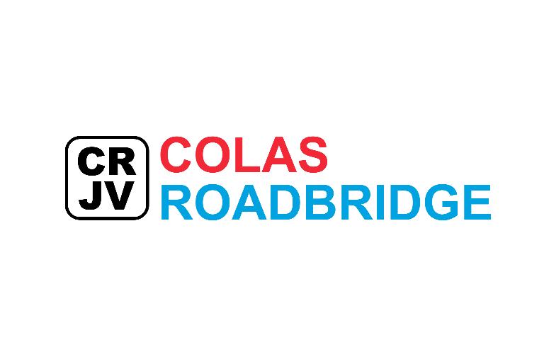 Colas Roadbrige.png