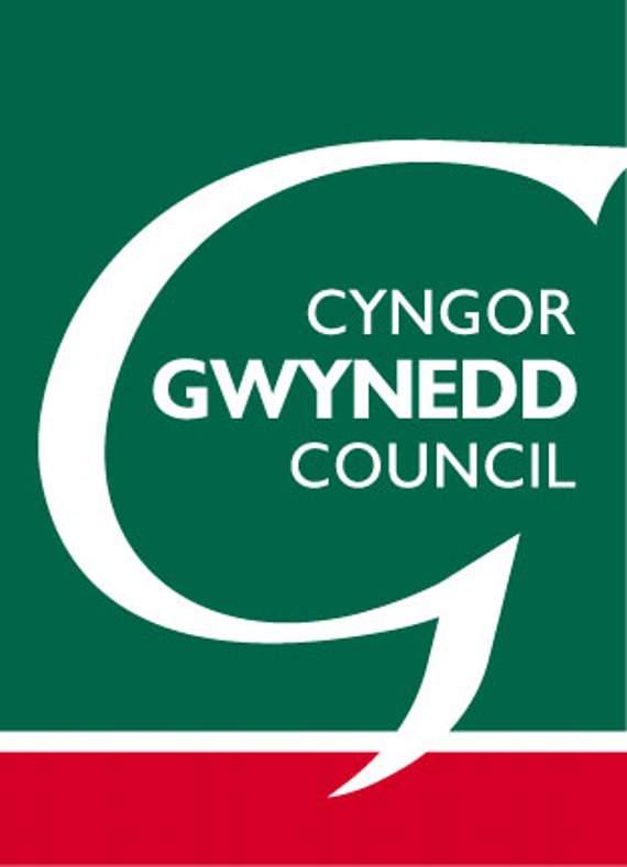 Gwynedd Council.jpg