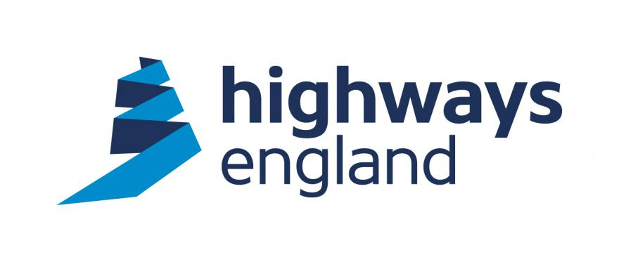 Highways England.jpg