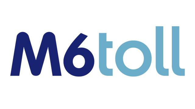 M6 Toll.jpg