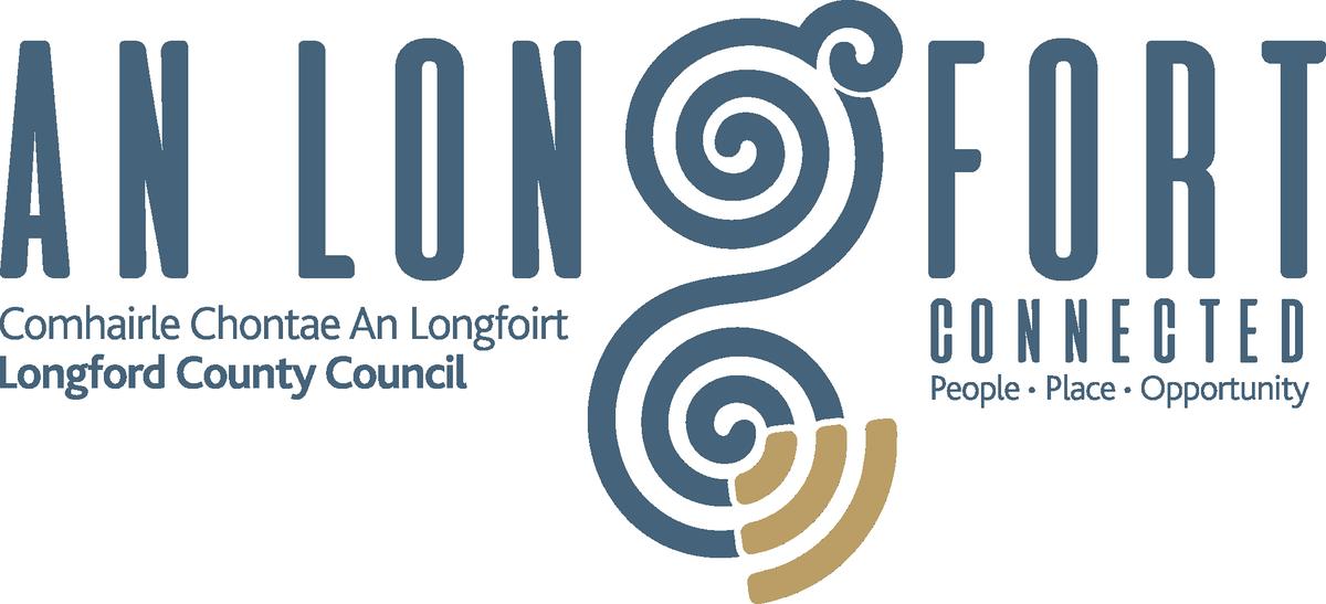 Longford Council.png