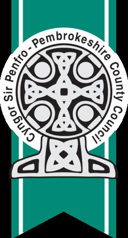 Pembrokeshire_County_Council.png