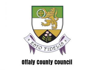 Offaly Council.png