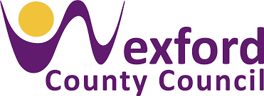 Wexford-county-council.png