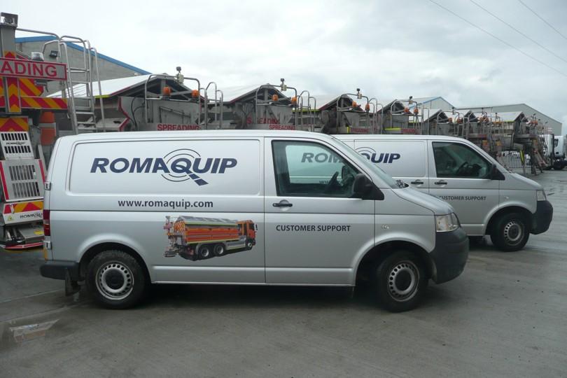aftersales vans.jpg