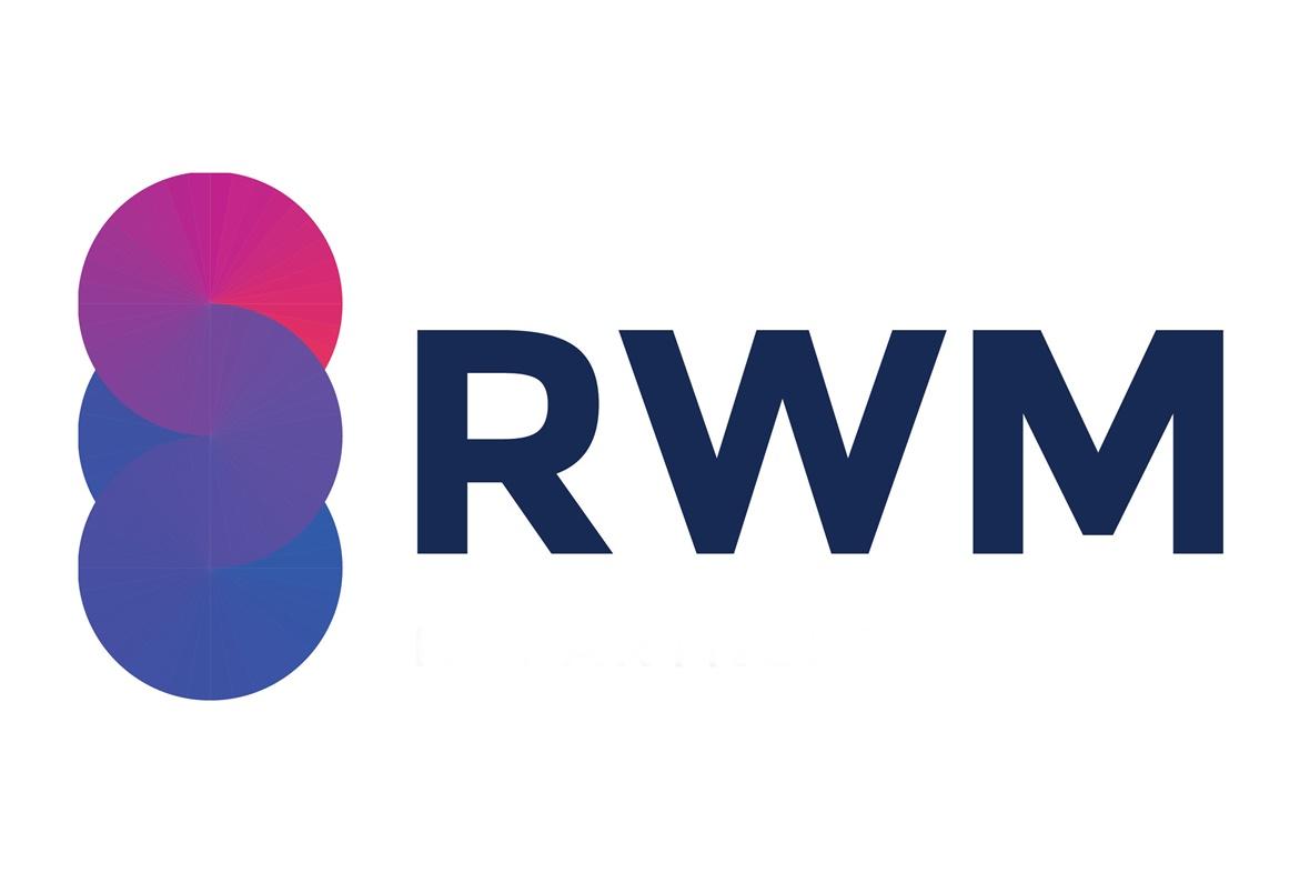 rwm.jpg