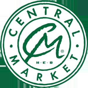 Central-Market-logo-round.png