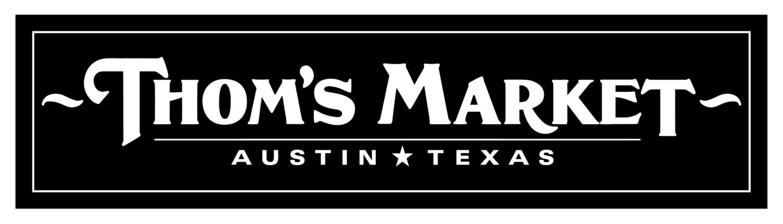 ThomsMarketl+Logo+-+white+border-2.png