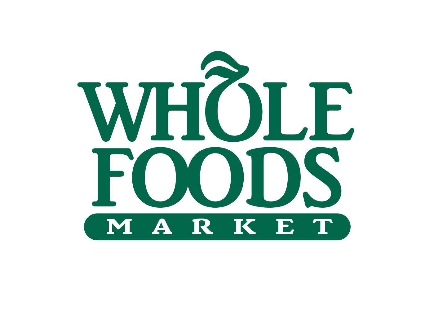 whole-foods-market-logo-2008.png