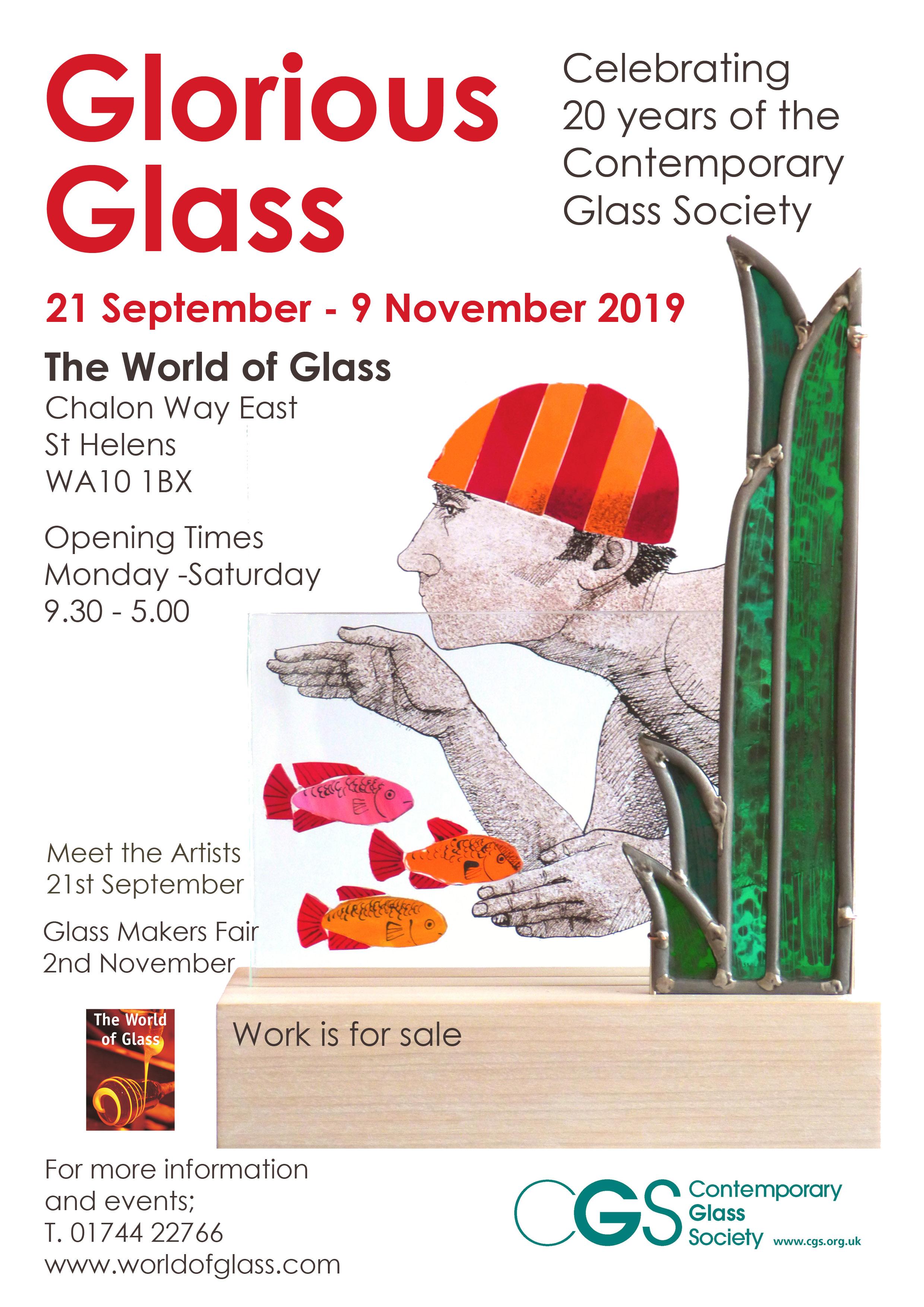 Glorious Glass poster St Helens.jpg