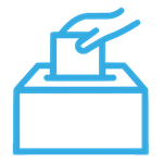 Propel icons-39 webpage.png