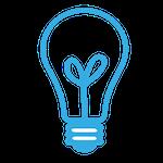 bulb2-41 webpage.png