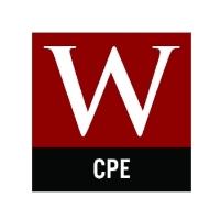 CPE-01.jpg