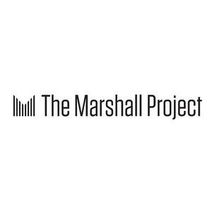 marshallproject-01.jpg