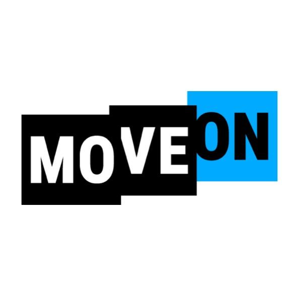 MoveOn_New.jpg