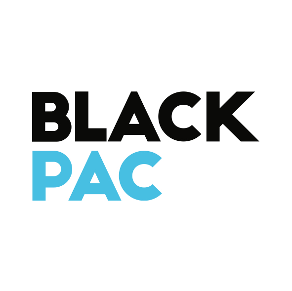 BlackPac_cropped.png