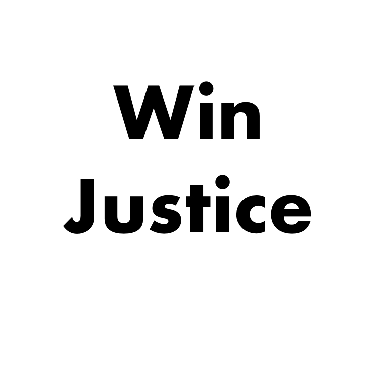 win justice 3.0.001.jpeg