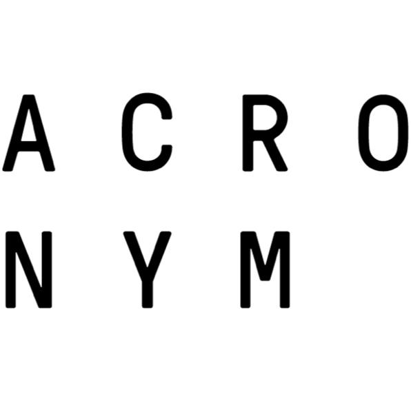 Acronym.logo.white.001.jpeg