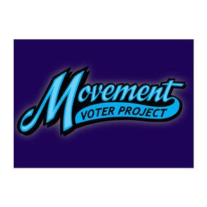 Movement Voter Project.jpg