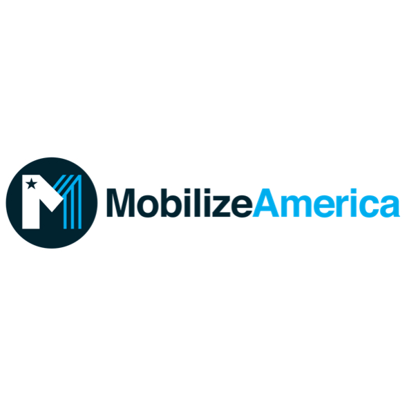 mobilizeamerica_cropped.png
