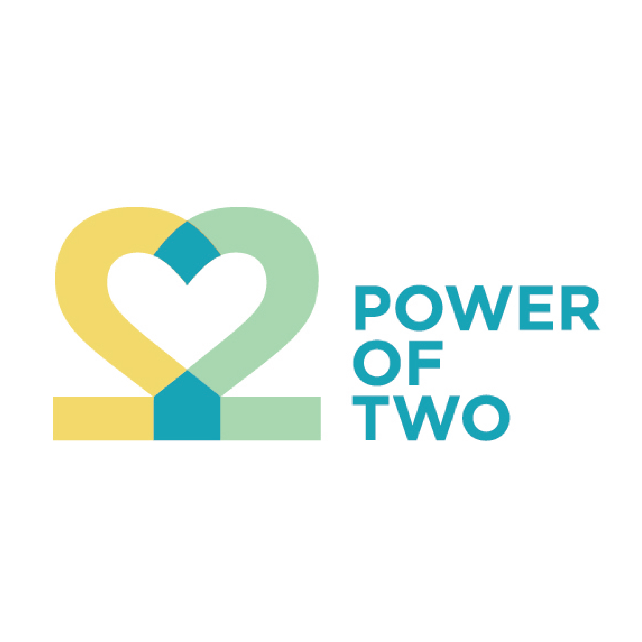 Power of Two-01.jpg