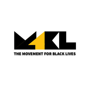 The Movement for Black Lives.jpg