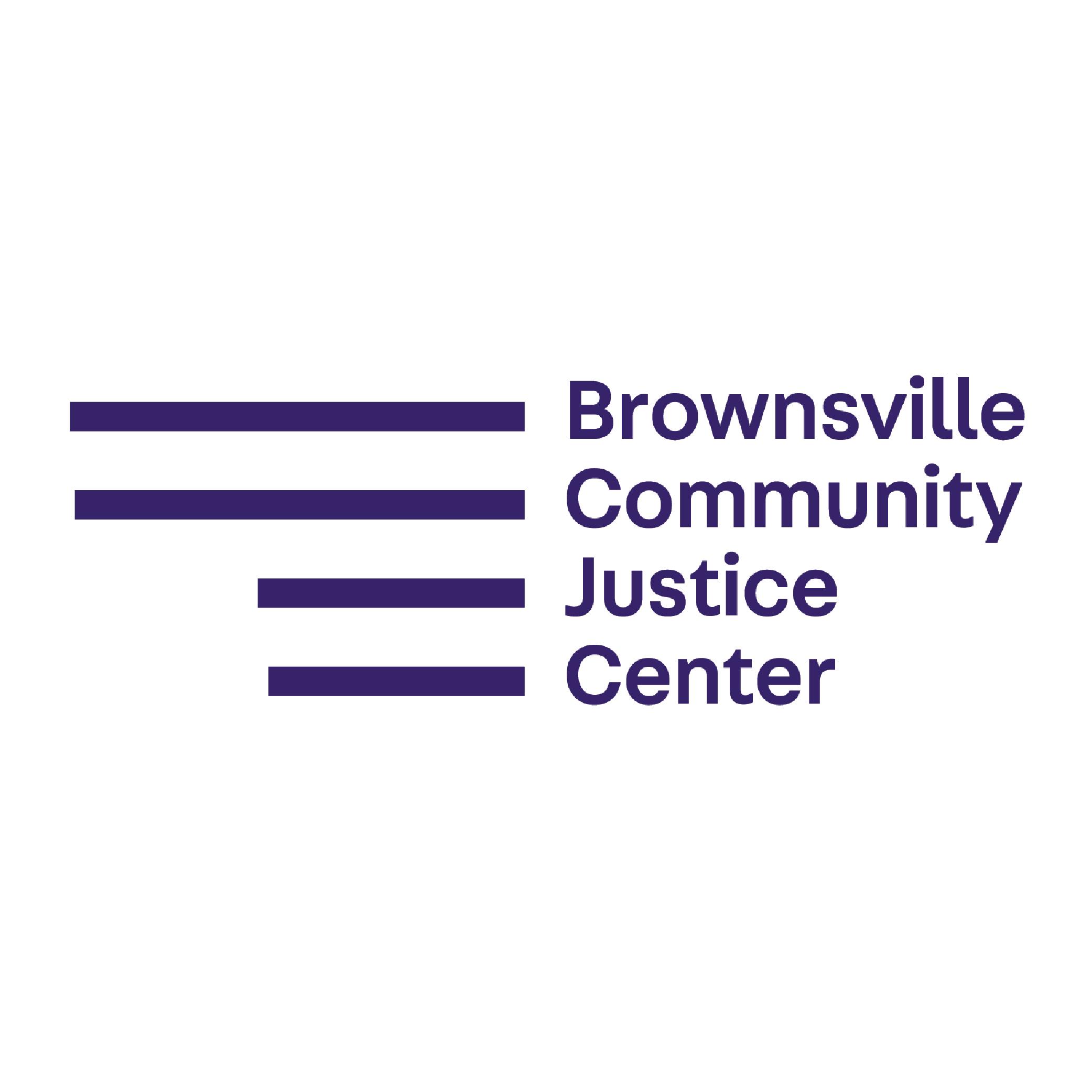 Brownsville CJC-01.jpg