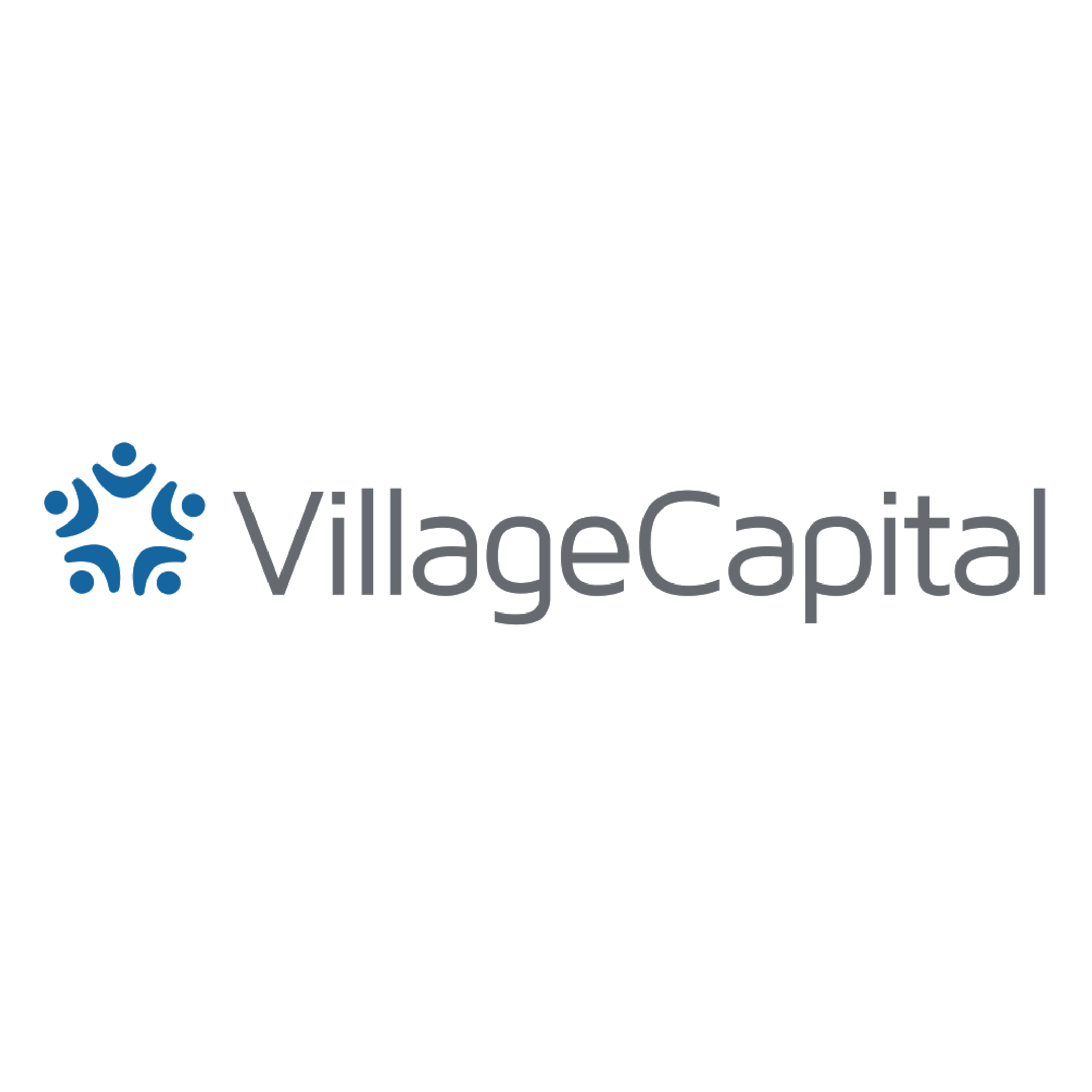villagecapital-01.jpg