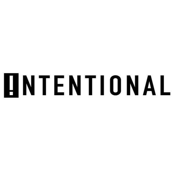 intentionalmedia.logo.2.001.jpg