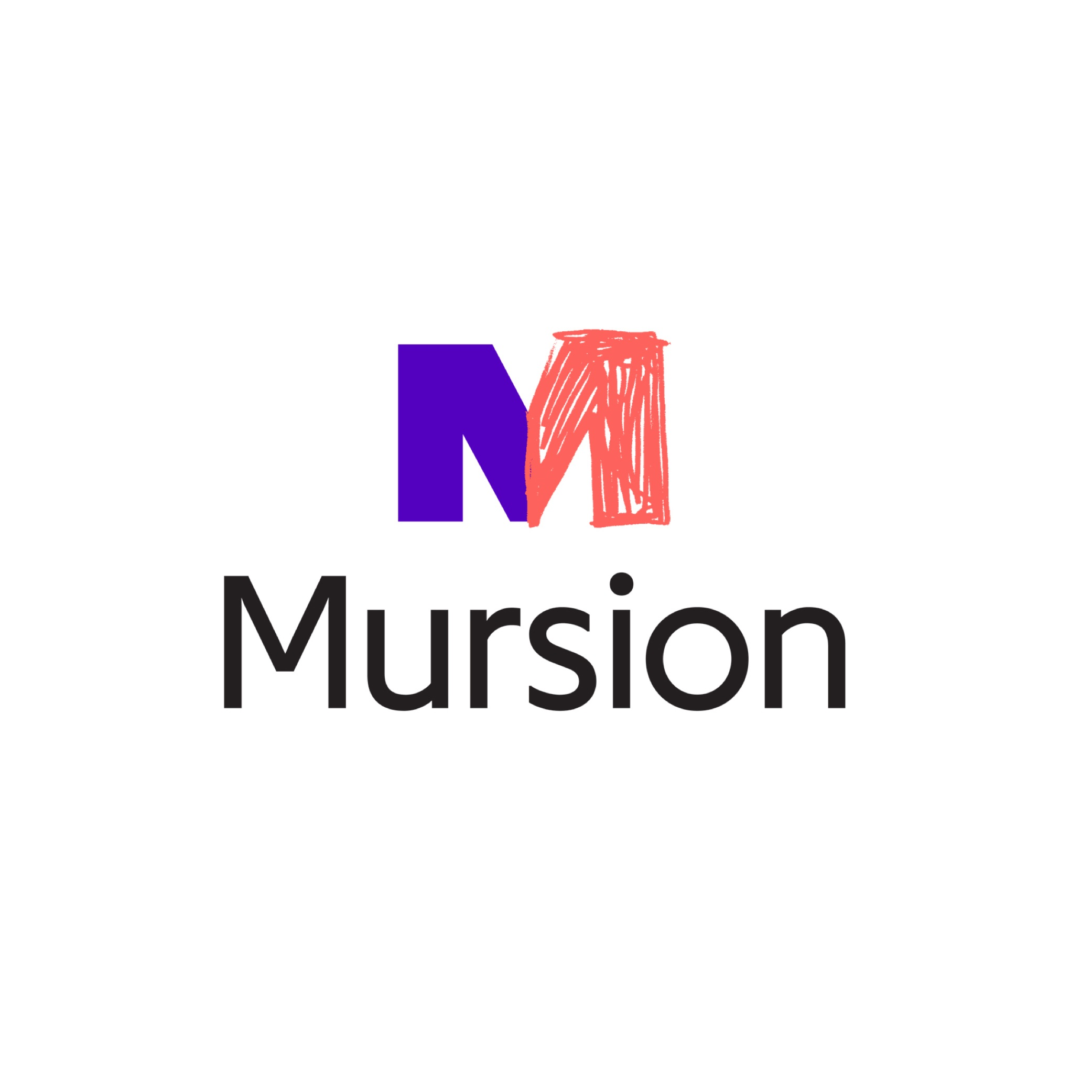 Mursion.jpg