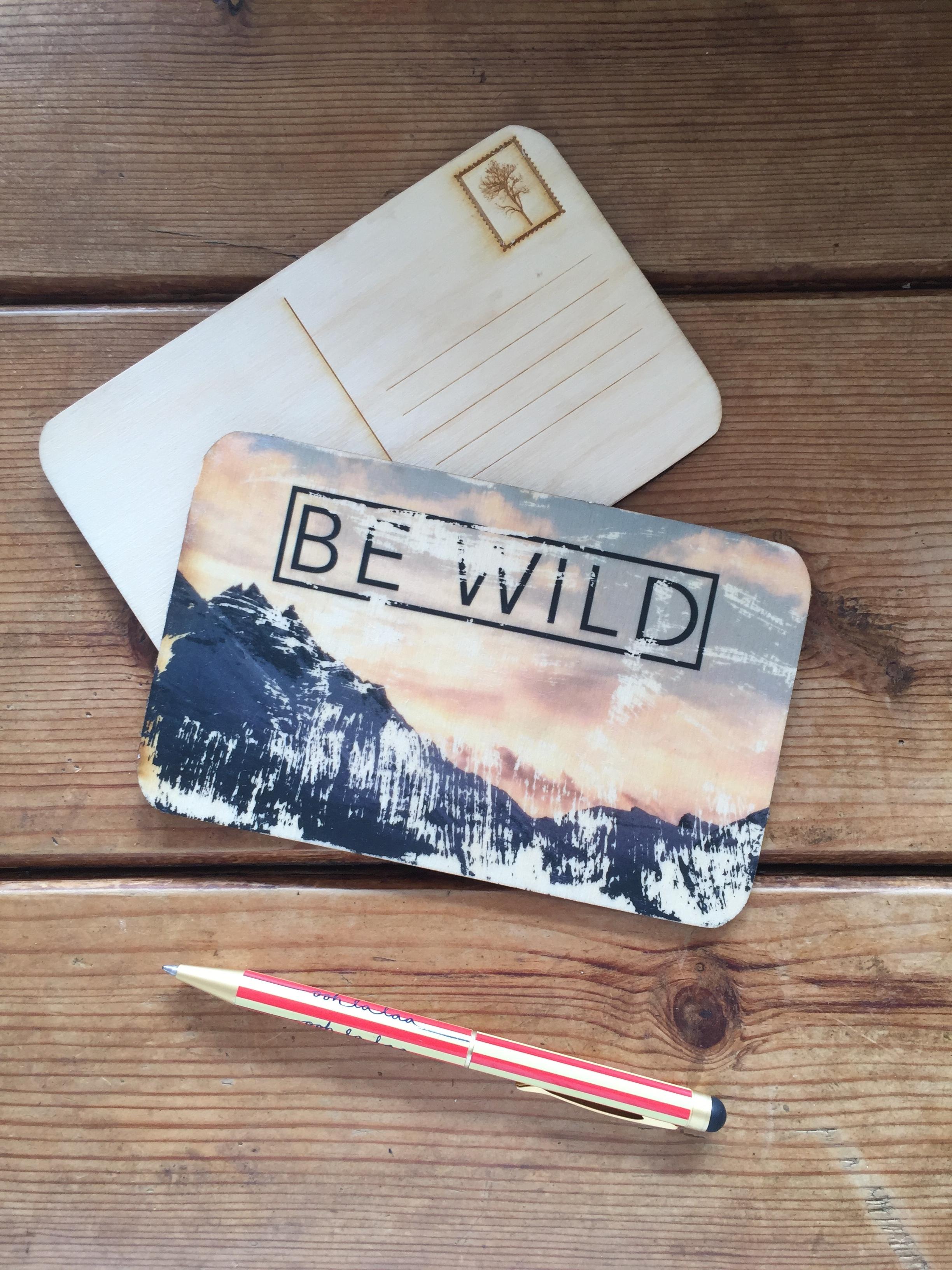 be wild.jpg