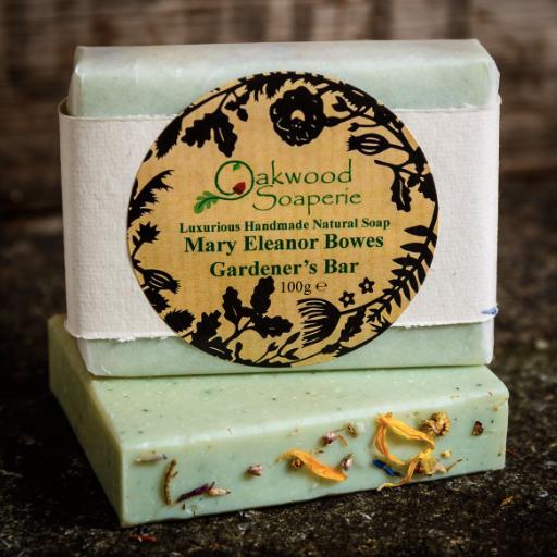 oakwood mary eleanor.png