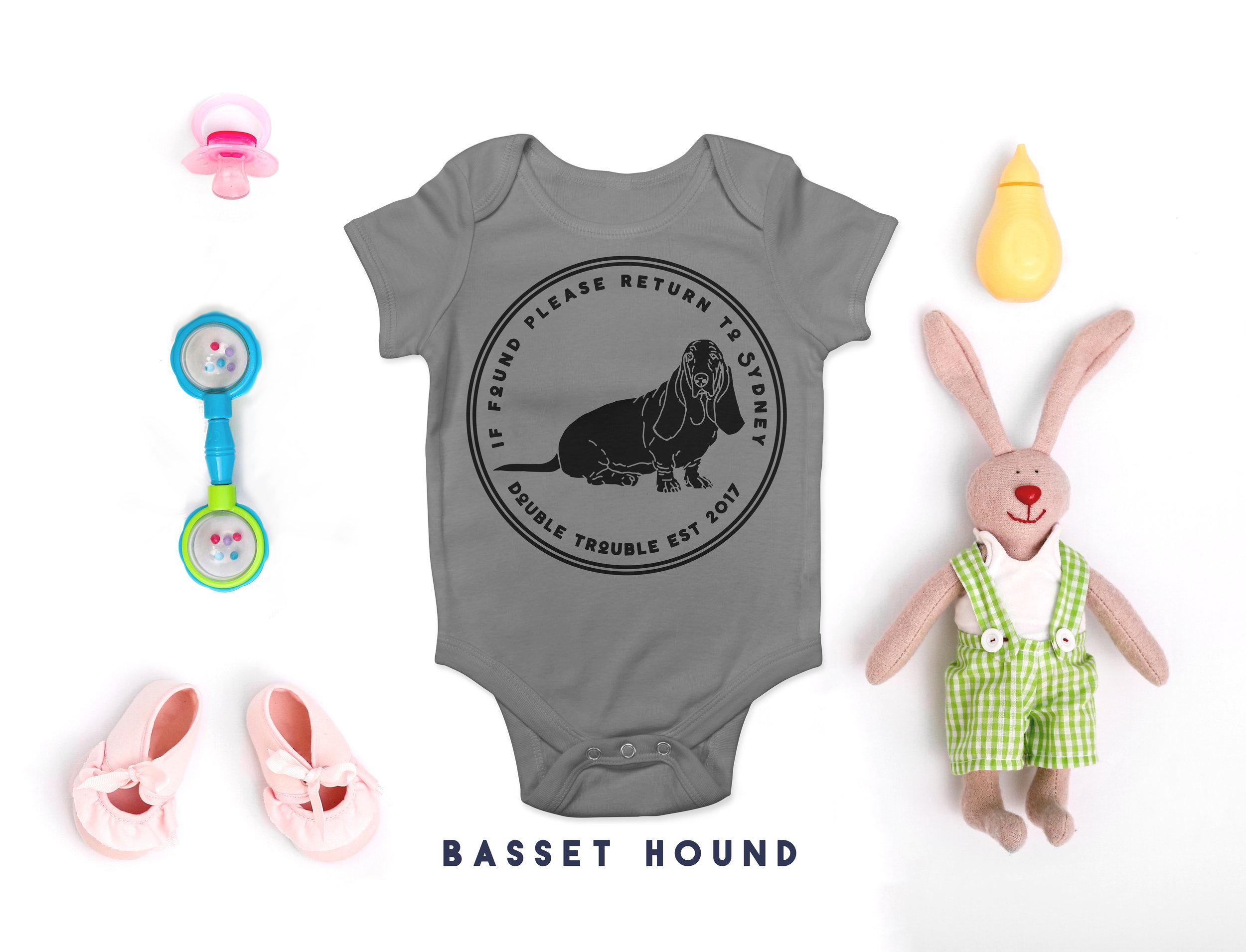 Basset Hound Complete.jpg