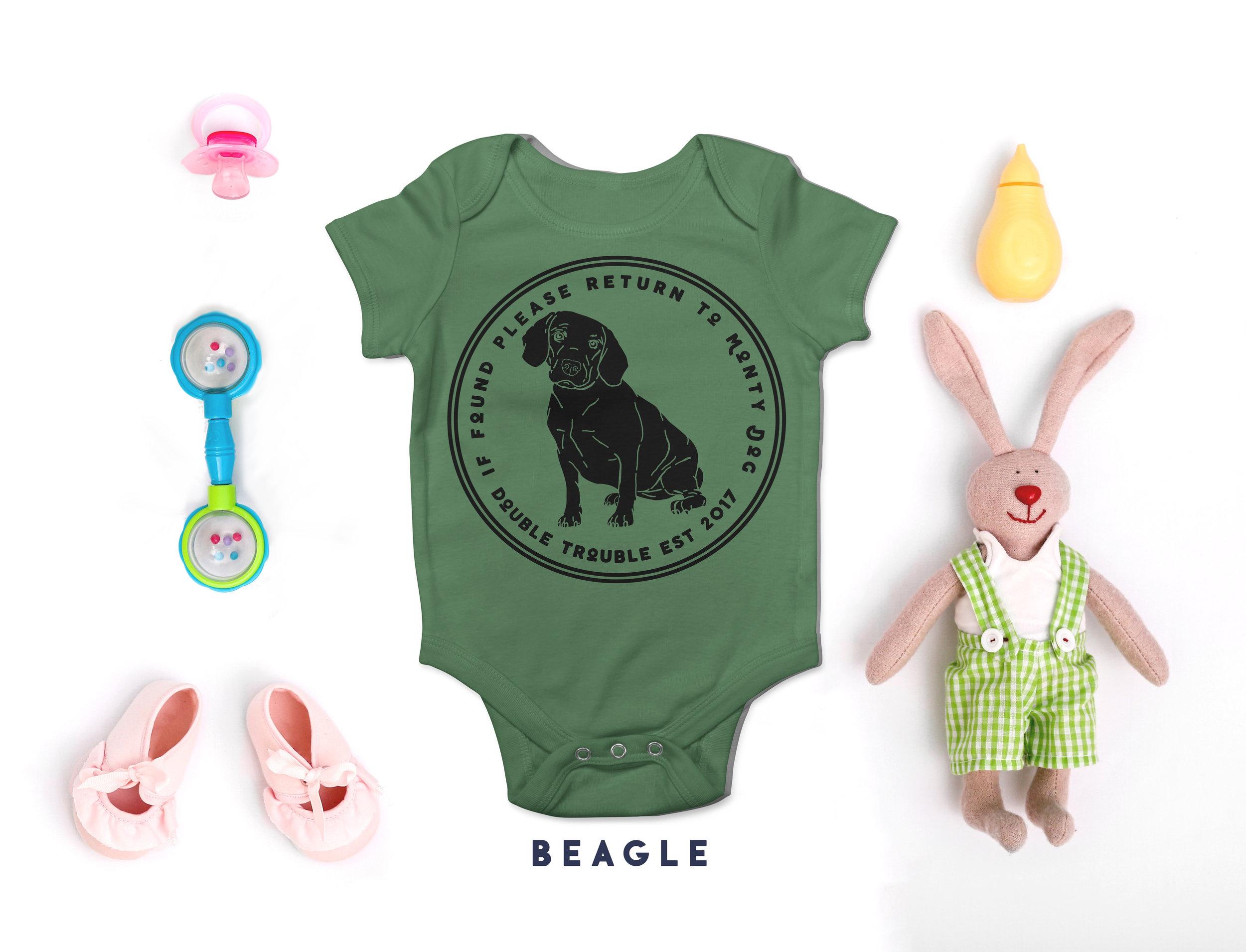 Beagle mockup complete.jpg