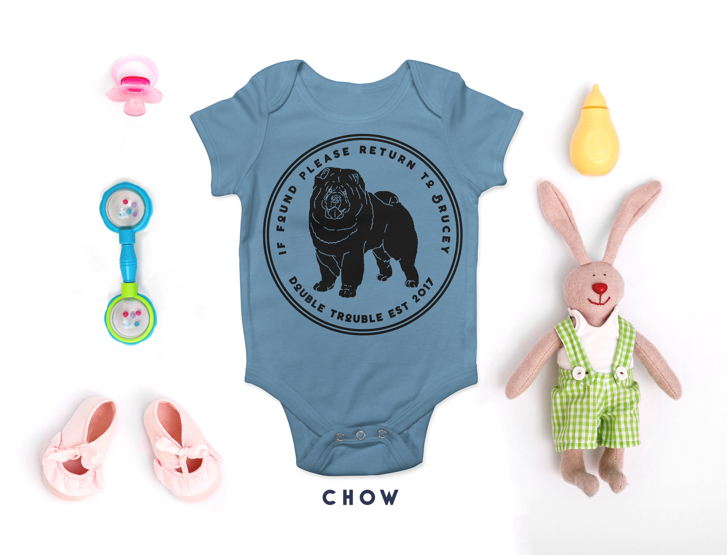 chow completed mockup.jpg