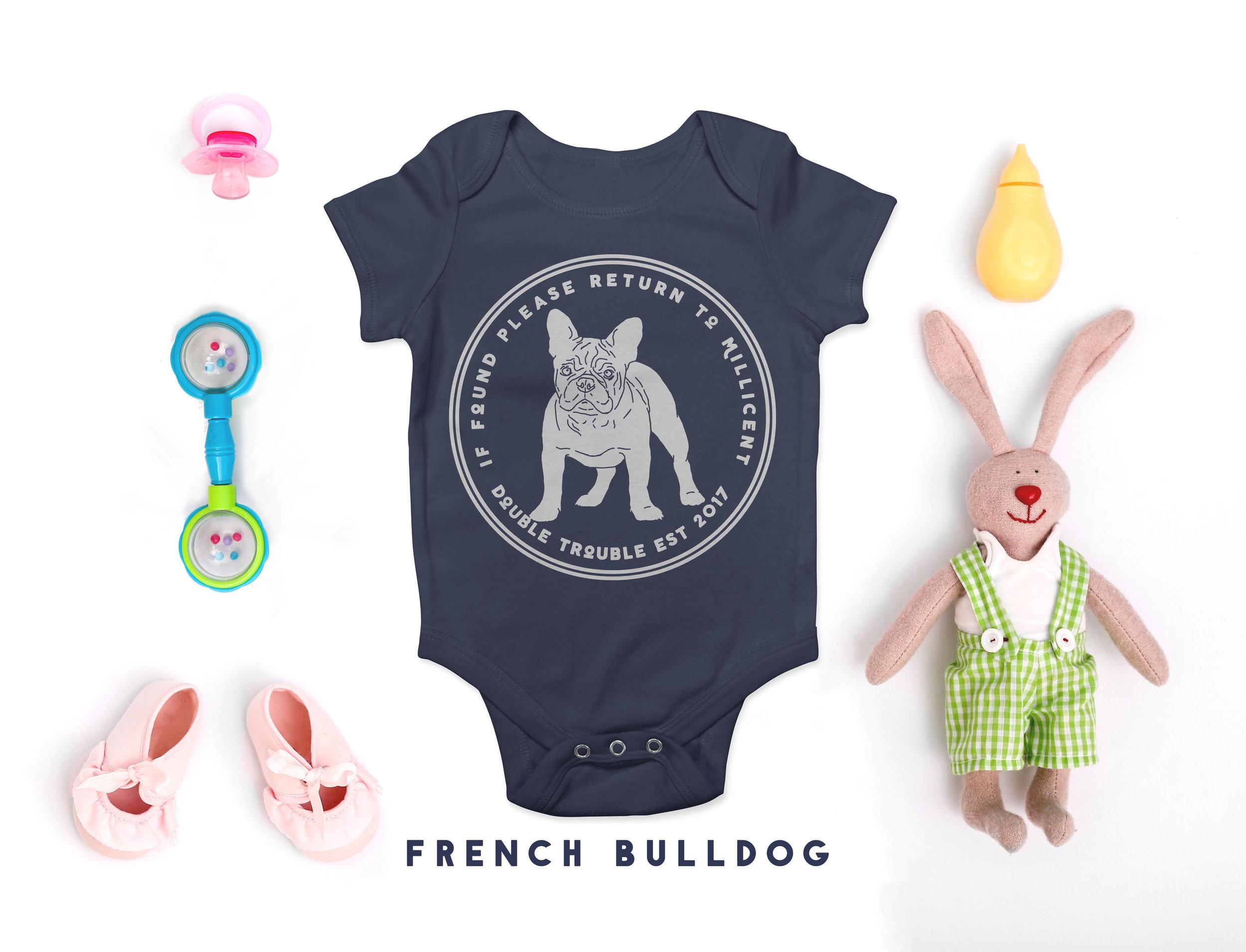 french bulldog completed mockup.jpg