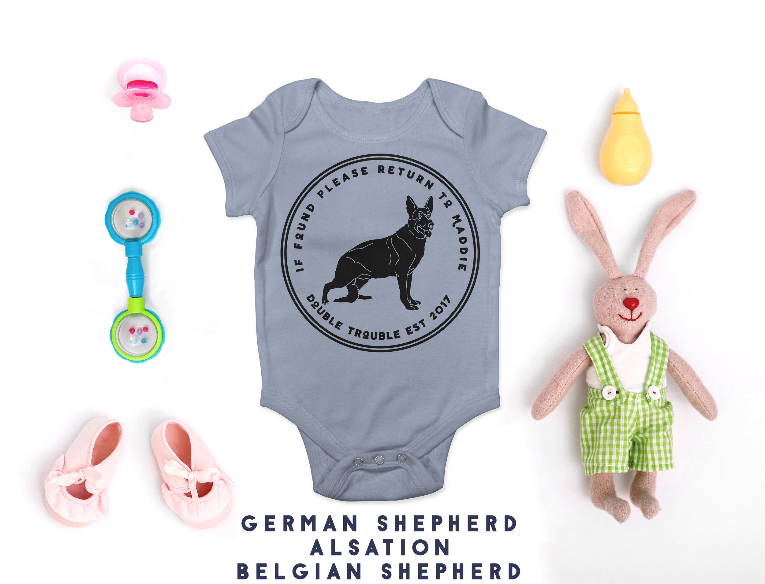 german shepherd completed mockup.jpg