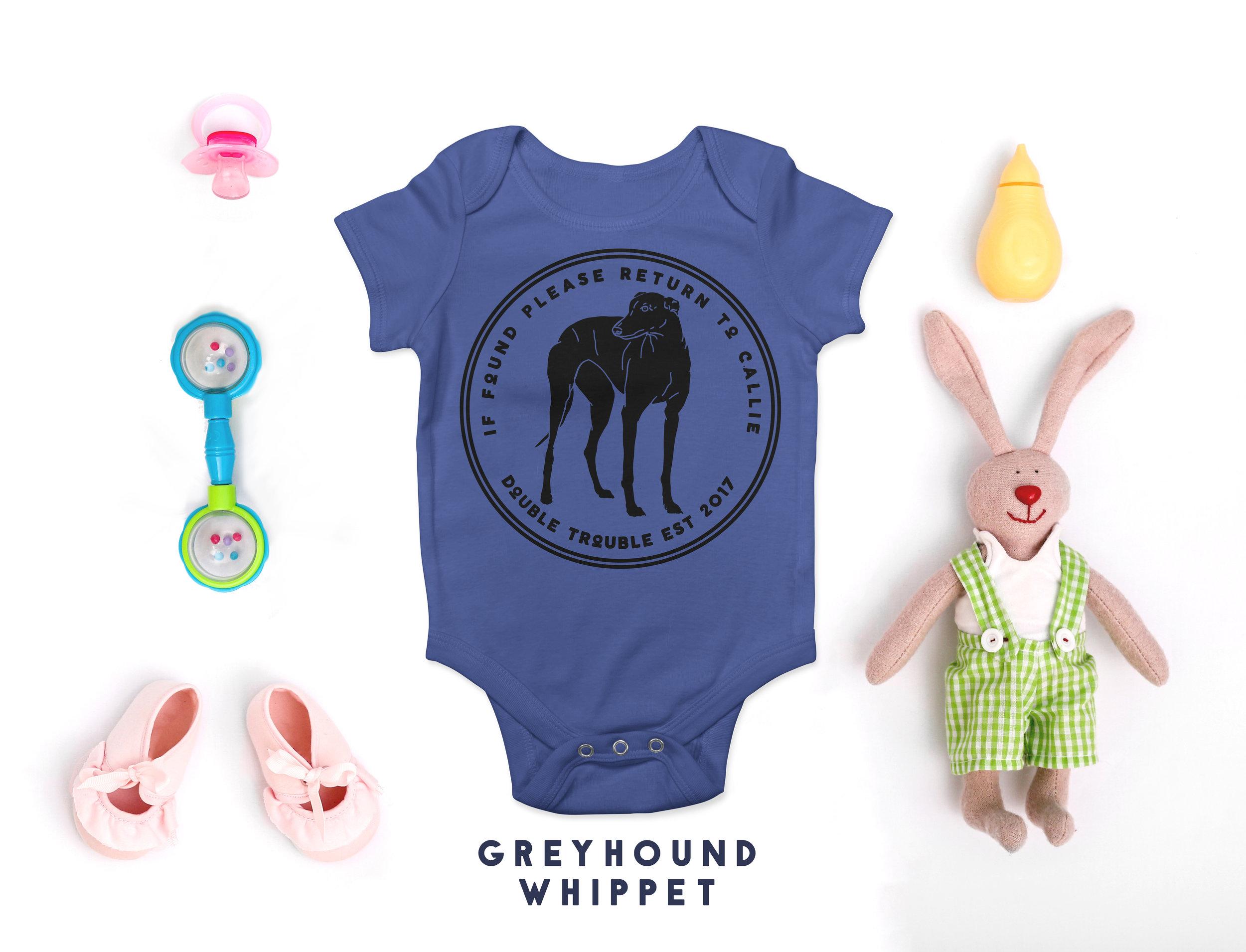 greyhound completed mockup.jpg